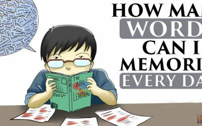 Why Learning Is Better Than Memorizing