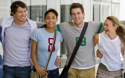 Essential Adaptation Tips For International Students