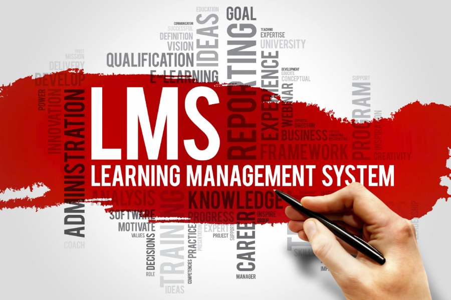 Advantages Learning Management Systems to e-Learning