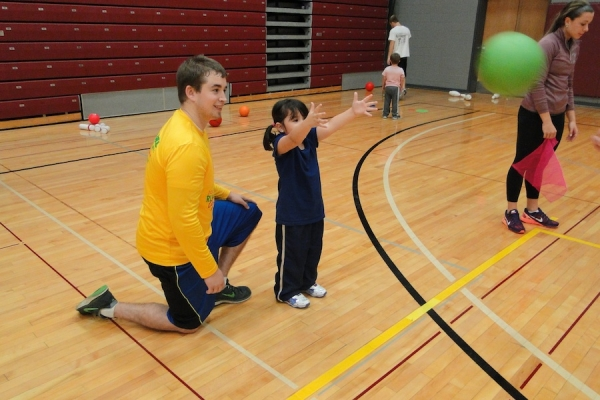 Best Ways to Make Physical Education Appealing for Students