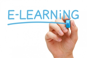 Best Ways to Increase Effectiveness of E-Learning